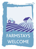 Farmstay Breaks