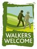 Walking Breaks