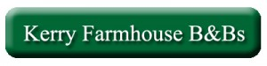 Kerry Farmhouse B&Bs