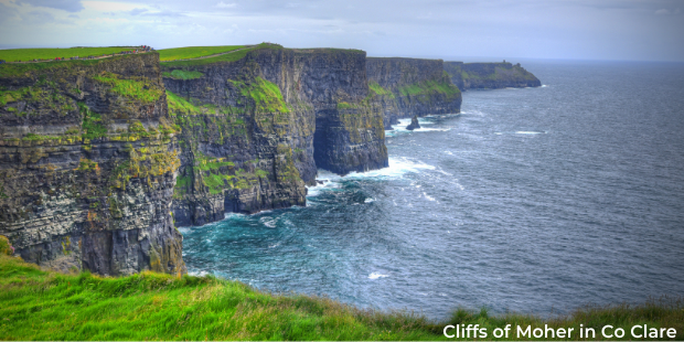 This image has an empty alt attribute; its file name is Cliffs-of-Moher-Co-Clare.png