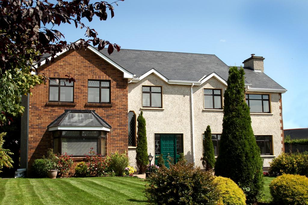 DOOGARRY HOUSE B&B