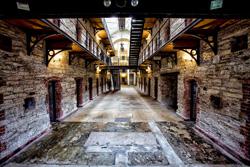Book your stay in a Irish Farmhouse B&B near to Cork City Gaol, Cork City