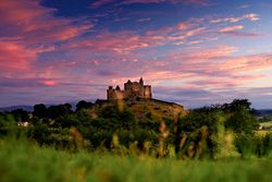 Book your stay in a Irish Farmhouse B&B near to the Rock of Cashel, Co Tipperary