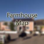 Farmmap