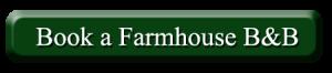 Book a Farmhouse B&B