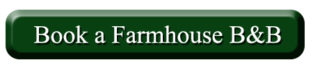 Book a Farmhouse B&B