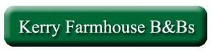 Kerry Farmhouse B&Bs