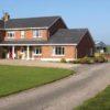 EDEN HILL HOUSE