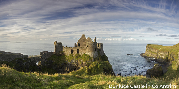 This image has an empty alt attribute; its file name is Dunluce-Castle-Co-Antrim.png