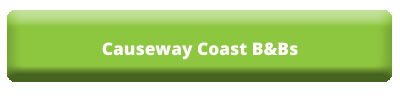 Causeway Coast B&Bs