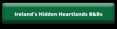 Ireland's Hidden Heartlands B&Bs