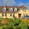 BLARNEY VALE HOUSE