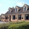 TEACH CUAILGNE / COOLEY HOUSE