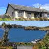 SANDYCOVE HOUSE