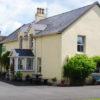 WILLIAMSFERRY HOUSE