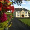BURKE'S MULBUR HOUSE