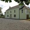 SPRINGVIEW HOUSE