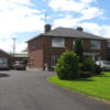 BOTHAR ALAINN HOUSE